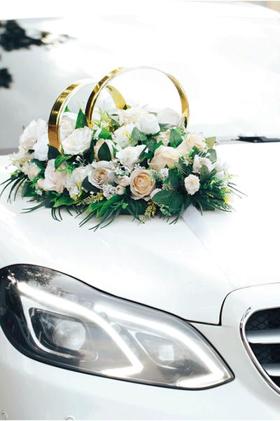 Wedding-Car-Services1